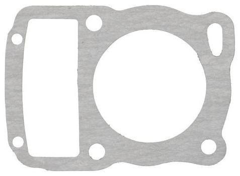 Obrázek produktu Těsnění hlavy IP000357 IP000357