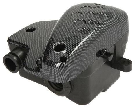 Obrázek produktu Vzduchový filtr IP000550 IP000550