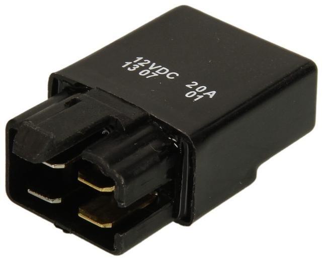 Obrázek produktu Přepínač/Spínač IP000252 IP000252