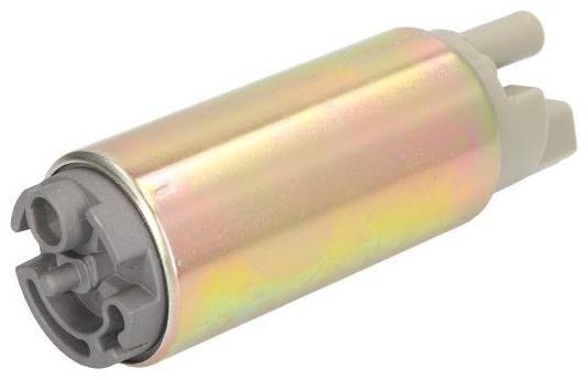 Palivová čerpadla IP000574