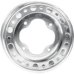 Obrázek produktu  ITP ALU disk A-6 PRO SERIES BAJA, 10x5 (4+1) 4/156, přední 0232-0316