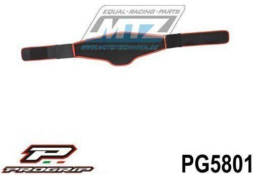 Obrázek produktu Ledvinový pás PROGRIP 5801 PG5801