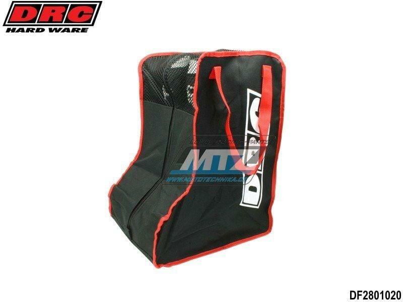 "Obrázek produktu DRC Taška na boty ""Boots bag"" DF2801020"