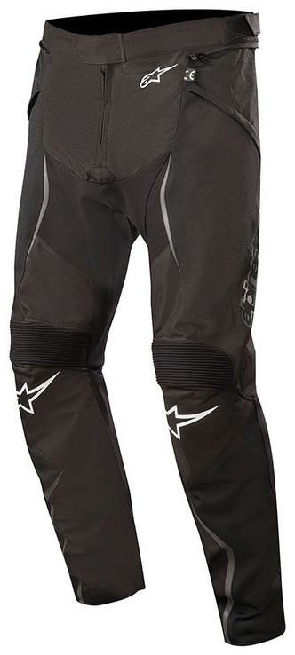 Obrázek produktu kalhoty A-10 Air 2, ALPINESTARS (černé) NEMÁ
