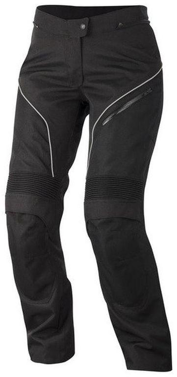 Obrázek produktu kalhoty AST-1 Waterproof, ALPINESTARS, dámské (černé) NENÍ