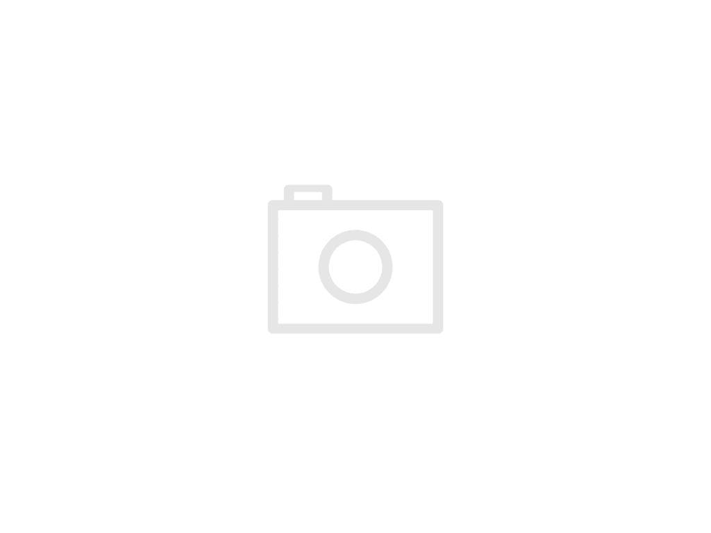 Obrázek produktu Ochranný kryt motoru POLISPORT černý 8471900001