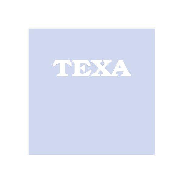 Obrázek produktu Kabel TEXA APRILIA - MOTO GUZZI 3909911