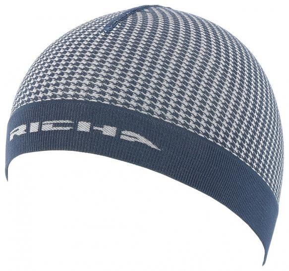 Obrázek produktu Čepice pod přilbu RICHA SCX MCF_13995