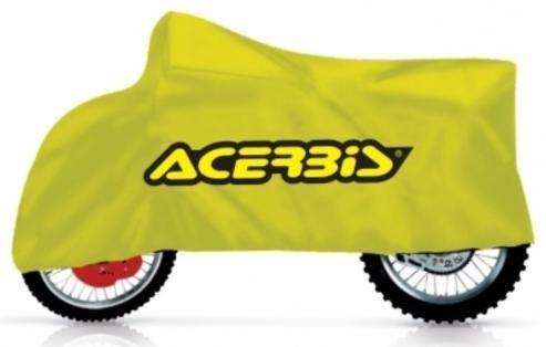 Obrázek produktu Plachta na moto ACERBIS 0020086 MCF_11359