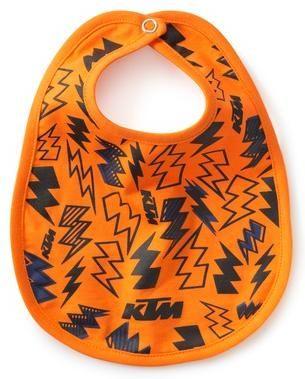 Obrázek produktu dětský bryndák, KTM 3PW200025300