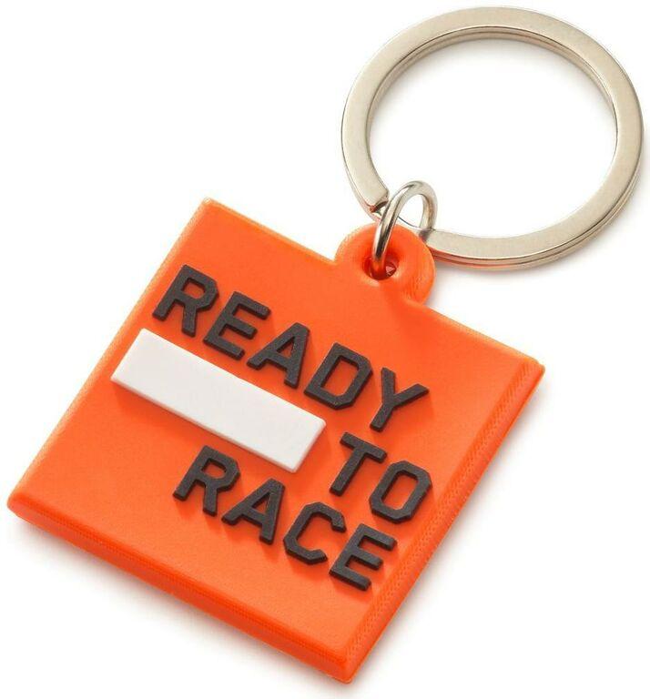 Obrázek produktu gumová klíčenka, KTM (oranžová) 3PW210066800