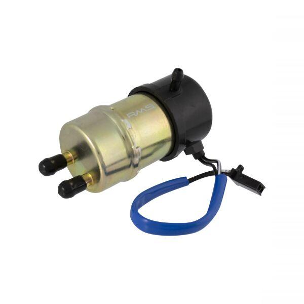 Obrázek produktu Palivové čerpadlo RMS