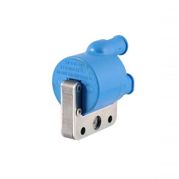 Obrázek produktu Coil RMS 246010180