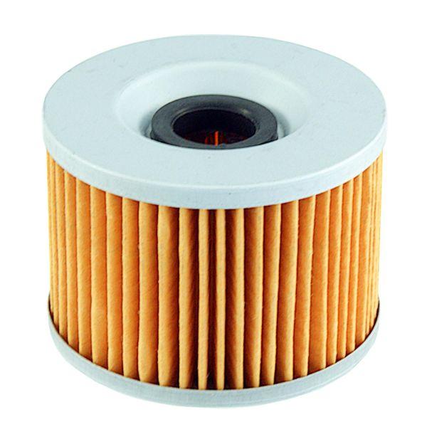 Obrázek produktu Olejový filtr RMS