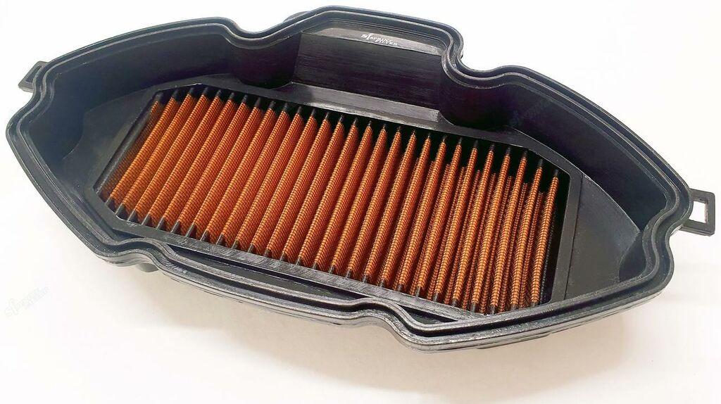 Obrázek produktu vzduchový filtr (Honda), SPRINT FILTER