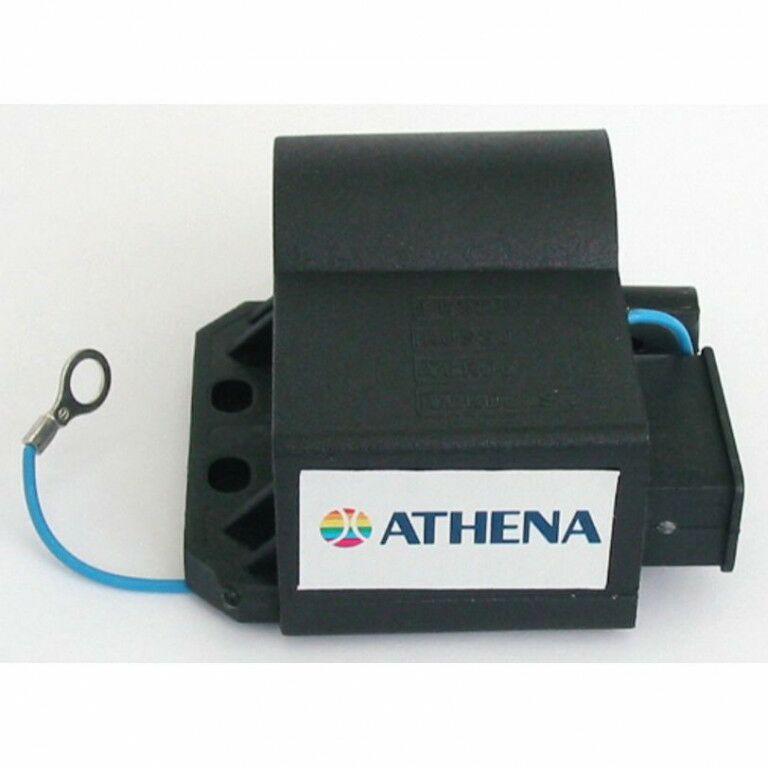Obrázek produktu CDI ATHENA with no Rev Limiter (Replacement to OE) S410010392001