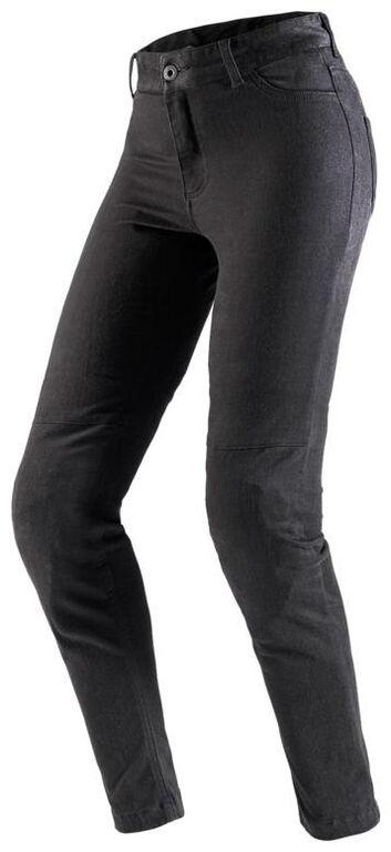 Obrázek produktu kalhoty MOTO LEGGINS PRO, SPIDI, dámské (černá) J83-026