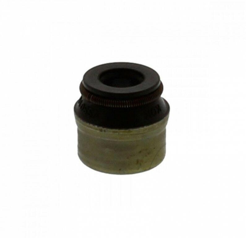 Obrázek produktu Těsnění ventilu ATHENA