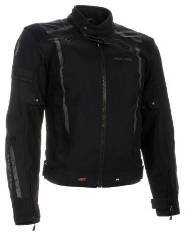 Obrázek produktu Dámská moto bunda RICHA AIRSTREAM 2 černá
