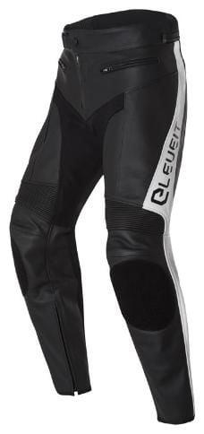 Obrázek produktu Moto kalhoty ELEVEIT PRO PANT SLIDER černé