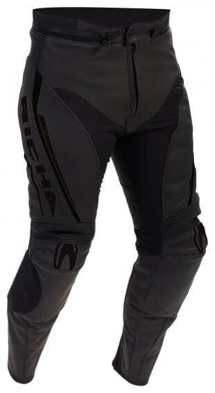 Obrázek produktu Moto kalhoty RICHA ASSEN černé