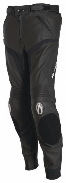 Obrázek produktu Moto kalhoty RICHA MUGELLO černé