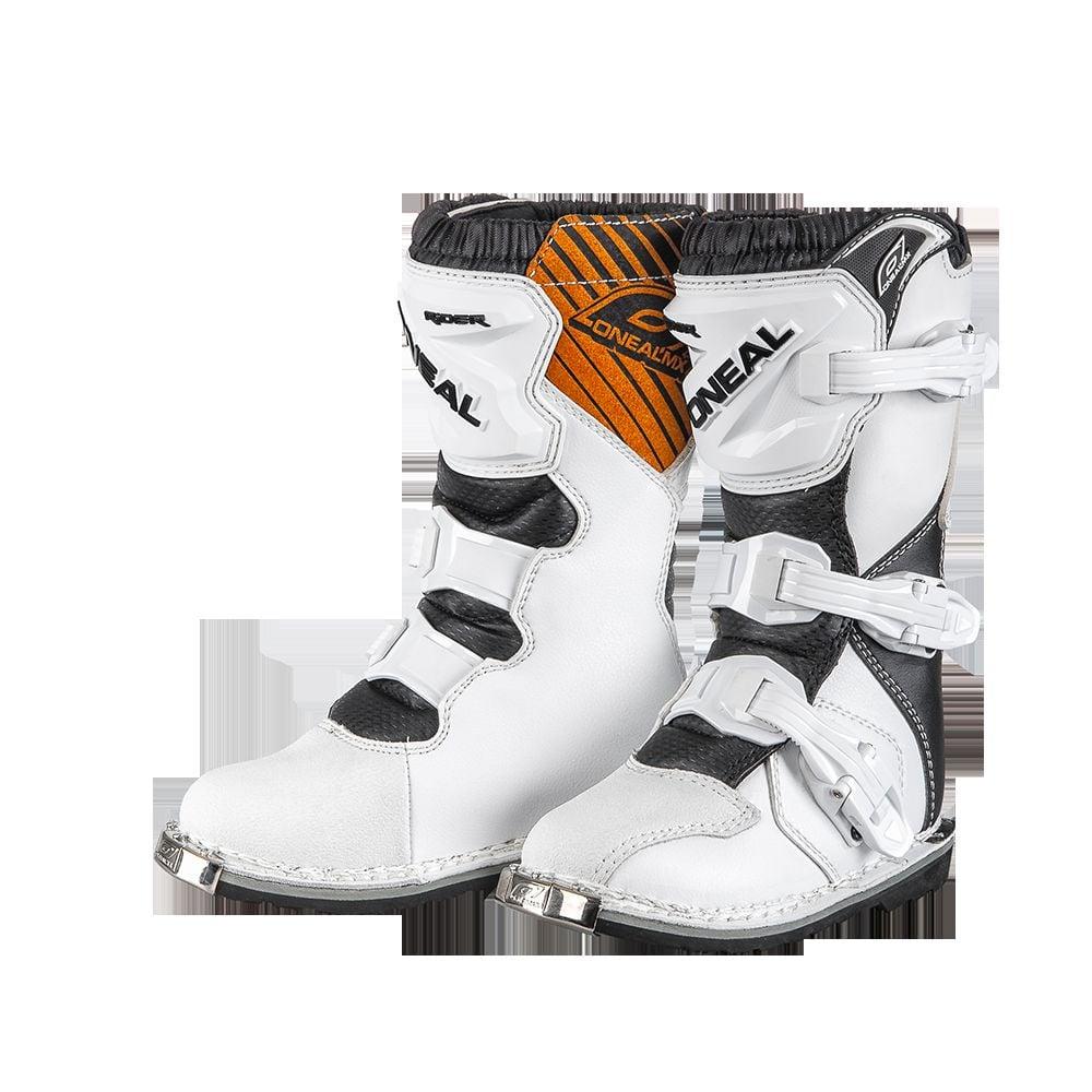 Obrázek produktu Dětské boty O´Neal RIDER bílá 37