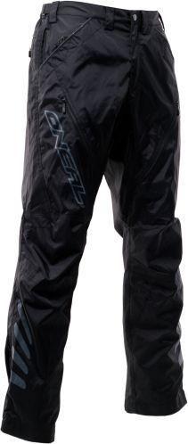 Obrázek produktu Kalhoty O´Neal Freeride/All Mountain PREDATOR III černá