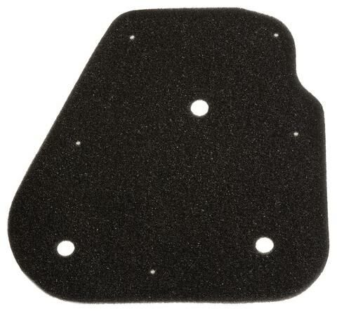 Obrázek produktu vzduchový filtr (sada 2 ks) Q-TECH DRAMS 60A