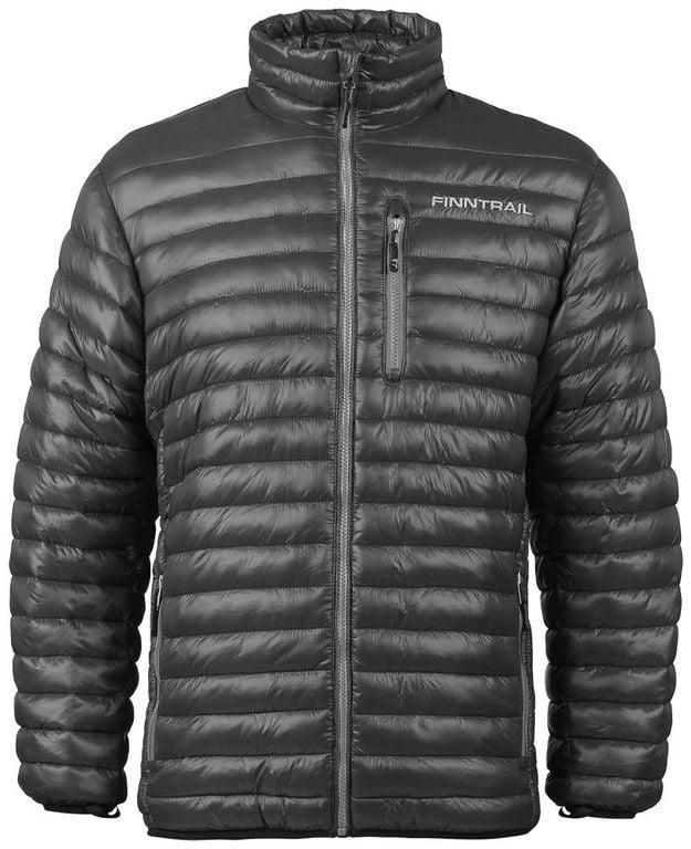 Obrázek produktu Finntrail Thermal Jacket Master (1502-MASTER)