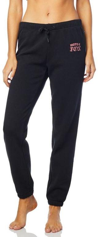 Obrázek produktu FOX Moto X Sweatpant, Black, LFS18F (21903-001-MASTER)