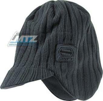 Obrázek produktu Čepice zimní Shift (sh4512) SH4512