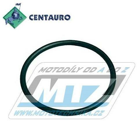 Obrázek produktu Kroužek výfuku (mezi válec a výfuk) - rozměry 49,5x3mm V70 Viton (cez044070rr) CEZ049570RR