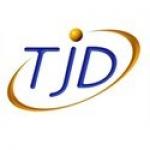 TJD Canada