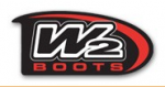 W2 Boots