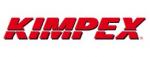 Kimpex
