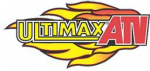 ULTIMAX USA