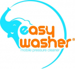 Easy Washer
