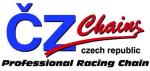 ČZ Chains