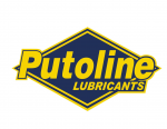 Putoline Air Filter