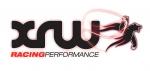 XRW Racing Performance