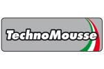 TechnoMousse