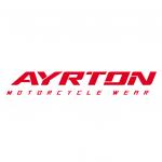 AYRTON