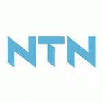 KOYO/NTN