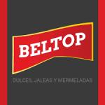 BELTOP